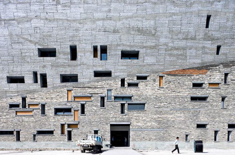 Architekten In Kassel kalender 2017